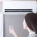 7月になると検索数が増える「エアコンのリモコン」が人気のワケ