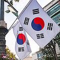 日本の女子が親日の台湾ではなく「ソウル」に行く理由とは(※写真はイメージ)