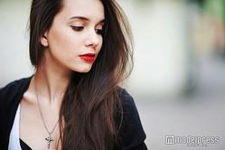 男性が女性に言われて思わずムッとする5つの言葉 言ったらアウト!(photo by raisondtre/Fotolia)