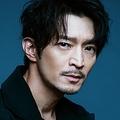 津田健次郎が妻と2人の子どもがいることを公表 週刊誌の報道を受け