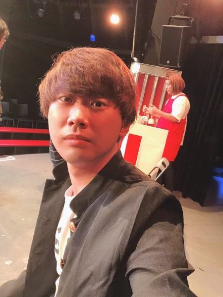 若手芸人の動画、東方神起ファンが激怒で大炎上!K-POPファンに人気も「一瞬で嫌いになりました」の声