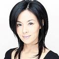 TOKIO松岡「いまだに結婚したいなら井森美幸さん」番組で告白