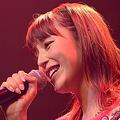 平野綾が自宅で倒れた後の体調を報告「まだ死んでません!笑」