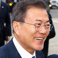 文氏 朴槿恵氏の釈放を計画か