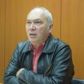 日本にはガチンコの議論がないと語るモーリー・ロバートソン氏