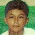 福山雅治が小学校4年生の頃のユニフォーム姿を披露 ファンの反響呼ぶ