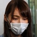 香港国家安全維持法違反で周庭さん逮捕 ...