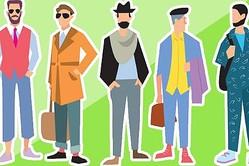 ガンダム史上最もファッションセンスがヤバいキャラランキング