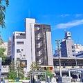 「中目黒に住んでみたい」手取り20万円の会社員…住める?