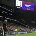 サッカー界全体で広まっているVARはたびたび物議を醸している。 (C) Getty Images