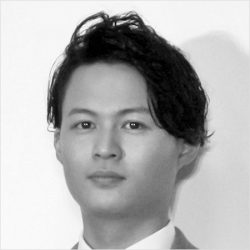 花田優一、連日のバッシングに「無視される方がツライ」と強がり
