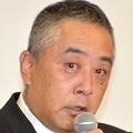吉本社長の会見 芸人たちの反応