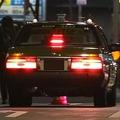 「今度からは直接電話ください」今もなお存在するタクシーの「名刺営業」