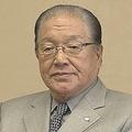 「大きく顔に泥を塗られた」藤木幸夫会長がカジノ誘致を阻止へ