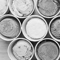 「アイスクリーム」は半永久的に食べられる!? 意外と知らない賞味期限