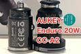 AUKEY_CC-A2