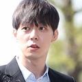 韓国が密輸の「経由地」に? 「麻薬問題」に揺れる日韓芸能界