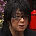 トム・クルーズの吹き替え声優・森川智之 最高月収は900万円