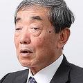 カルビーの経営者・松本晃氏が退任発表 「権力は10年持つと腐敗する」
