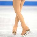 日本一かわいい!美女スポーツ選手ランキング
