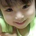 食事は一日一回体重12キロ 5歳女児を衰弱死させた両親の残酷