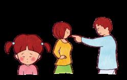 子どもの前で行われるDV「心理的虐待」が増加。被害を減らすには?