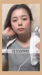 ボサ子→ストレート美人髮!ダイソーの100円の挟むだけコームを使えば傷まず簡単♡