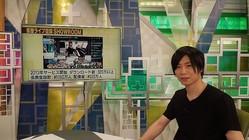 ©CSテレ朝チャンネル2