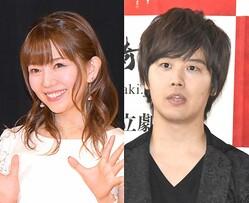 声優・牧野由依、第1子妊娠を報告「大切に守っていきたい」
