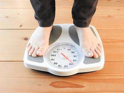 """肥満解消につながる""""ブラウティア菌""""、内臓脂肪面積が小さい人ほど多く保有"""