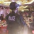 南方日報など中国メディアは6日、広東省深セン市の宝安区検察院が最近になり、犯罪組織を構成・指導して多くの犯罪を行ったとして80人を起訴したと報じた。警察は結婚披露宴に余興を装って突入し、容疑者を大量検挙したという。