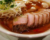 秋元康が絶賛する3500円のラーメンを食べて、思い知らされた10のこと