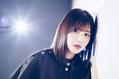 アイドルは時に、感情を犠牲にするもの——欅坂46・渡邉理佐の「変化」と「決意」