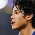 内田篤人、シャルケDFで一番鈍足だった…「50m走のタイムとヤバい爆速選手」を明かす