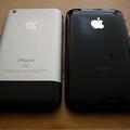 IPhone iPhone_3G