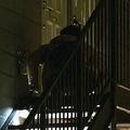 北海道・苫小牧市のアパートで2階通路の床が抜ける 5人が転落し重軽傷