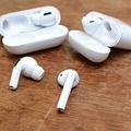 iPhone12ではイヤホン同梱禁止 第3世代AirPods は来年の前半発売か