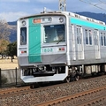 日本一運賃高い地下鉄 値上げへ?
