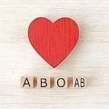 O型は他の人より利他的?献血行動と血液型の関係
