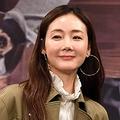 女優チェ・ジウ、10カ月の愛娘を公開!丸々とした横顔と手が「可愛すぎる」と絶賛の声