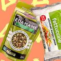 海外で勝手に進化した日本食 栄養補助食品になっていた「枝豆」