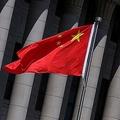 中国がカナダ人に死刑判決 3人目