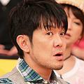 土田晃之がくりぃむしちゅー有田から受けた助言 「テレビでは泣け」