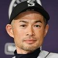 イチロー氏が草野球指揮へ 智弁和歌山教職員チームと初陣