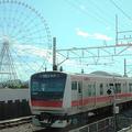 東京23区家賃相場が安い駅ランキング