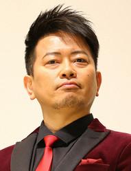 手越祐也、宮迫博之のテレビ復帰熱望「『アメトーーク!』も『行列』もいた方が100%面白い」