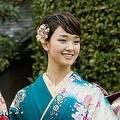 剛力彩芽と前澤友作氏の復縁にオスカー関係者呆れ「電撃婚しか…」