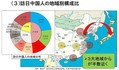 【新型コロナウイルス】中共・武漢市のある湖北省からの入国者を上陸拒否(入管法第5条発動)すべし - 赤池 まさあき
