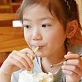 子ども同士での外食はどこまでOK?