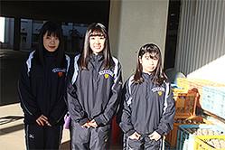 第二のお母さんとして!愛情米(こめ)たおにぎりで選手を支える!高松商(香川)